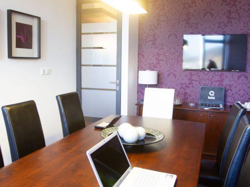 Sala de Reuniões (8px)