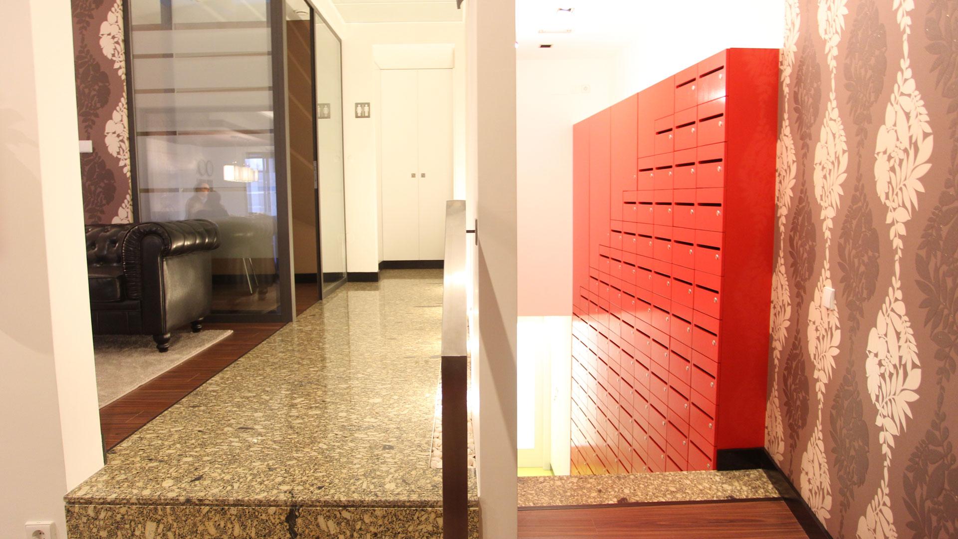 Escritórios Virtuais   Escritórios Virtuais no Porto e em Vila Nova de Gaia