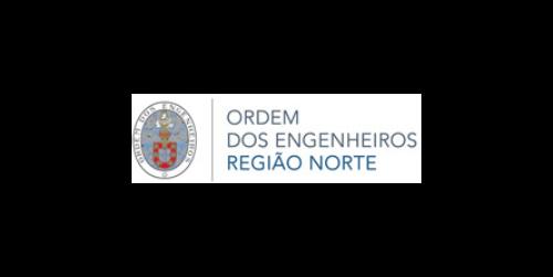 Inicio | Escritórios Virtuais no Porto e em Vila Nova de Gaia